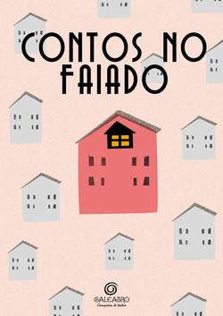 Contos_no_faiado_2