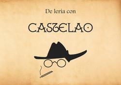De Leria con Castelao
