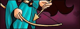 7-Flechas.jpg