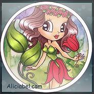 FlowersLabel2.jpg