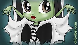 07-Lilith-1.jpg
