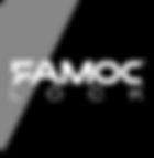 FAMOC Lock.png