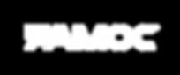 02_famoc_logo_kontra_RGB.png