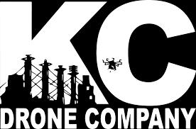 KC Drone Company_logo