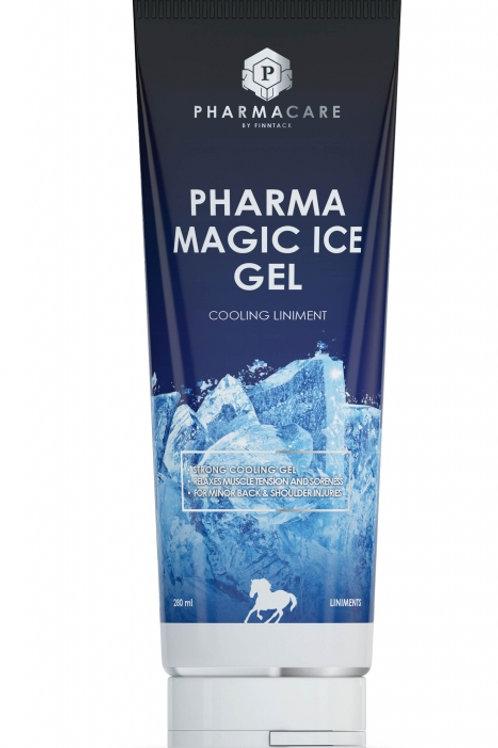 Pharma Magic Ice gel