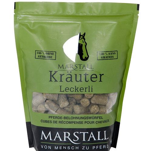 Leckerli Kräuter