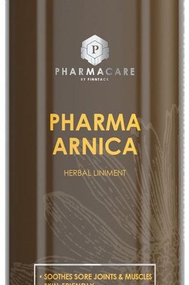 Pharma Arnica