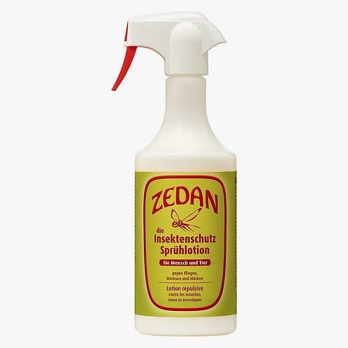Zedan SP 750ml