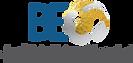 Bahrain Entrepreneurship Organization (BEO) logo.png