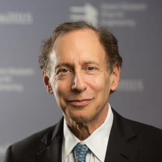 Prof. Robert S. Langer