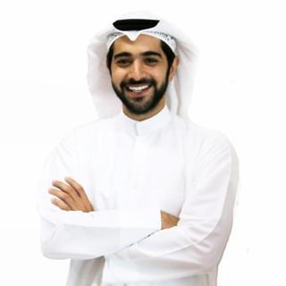 Abdulla Al Mutawa