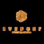 EVENCHI_Logo_Slogan.png