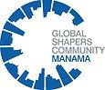Manama Hub of the Global Shapers Community.jpg