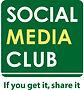 Social Media Club.jpg