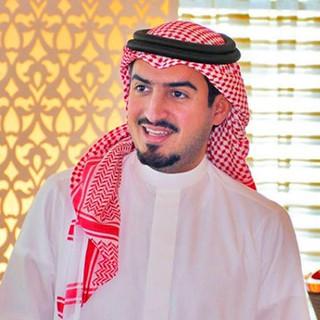 H.E. Sh. Khaled bin Humood Al-Khalifa