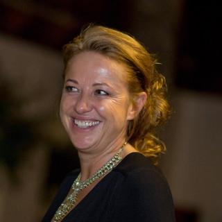 Delphine Barets
