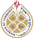 University of Bahrain logo.jpg