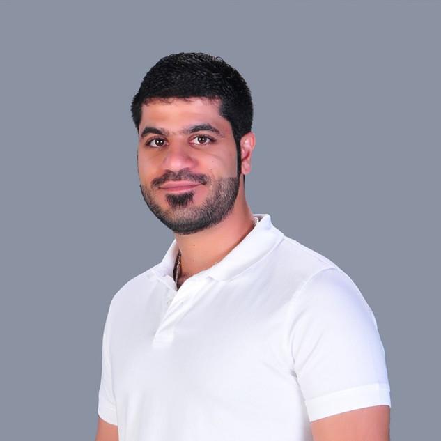 Husain Khalil