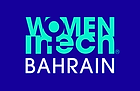 WIT-Bahrain-rectangle.png