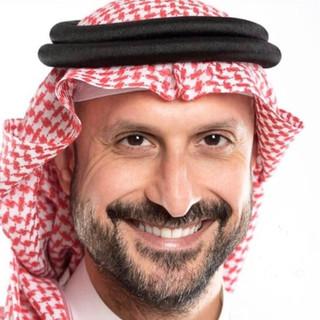Hamed Fakhro
