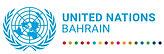 UN Bahrain Logo English for PRINT-1_edited.jpg