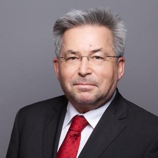 Christian Treichel