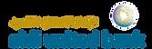 ahliunbank-logo-en_edited.png