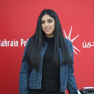 Shaima AlMeer