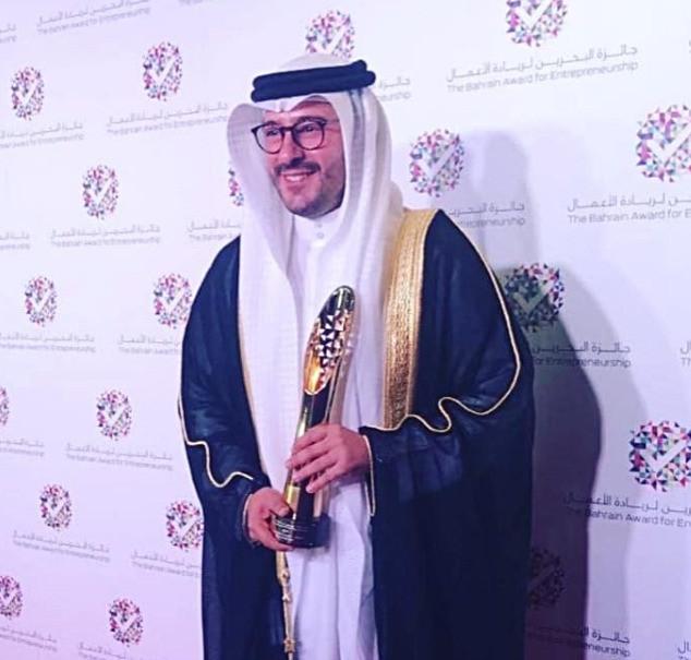 Mohamed Abdulaal