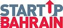 Startup Bahrain logo.jpg