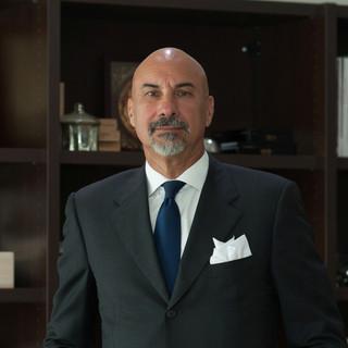 Dr Bijan Majidi