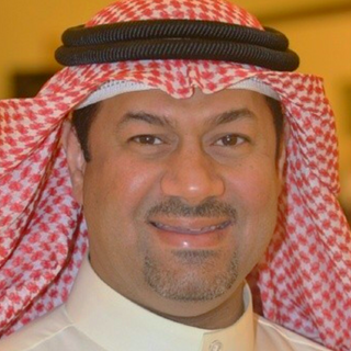 Dr Abdulhasan Al-Dairi