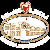 CG logo white.png