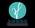 Andra Logo.png