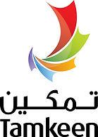 Tamkeen logo.jpg
