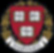 1200px-Harvard_shield_wreath.svg.png
