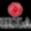 200px-Biola_logo16.png