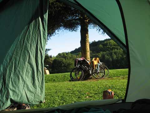 Camping_Fahrrad2.jpg