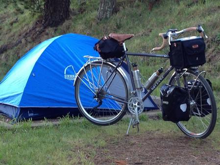 Camping_Fahrrad8.jpg