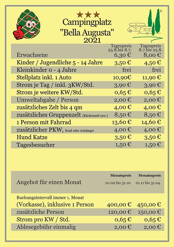 Preisliste_2021.png