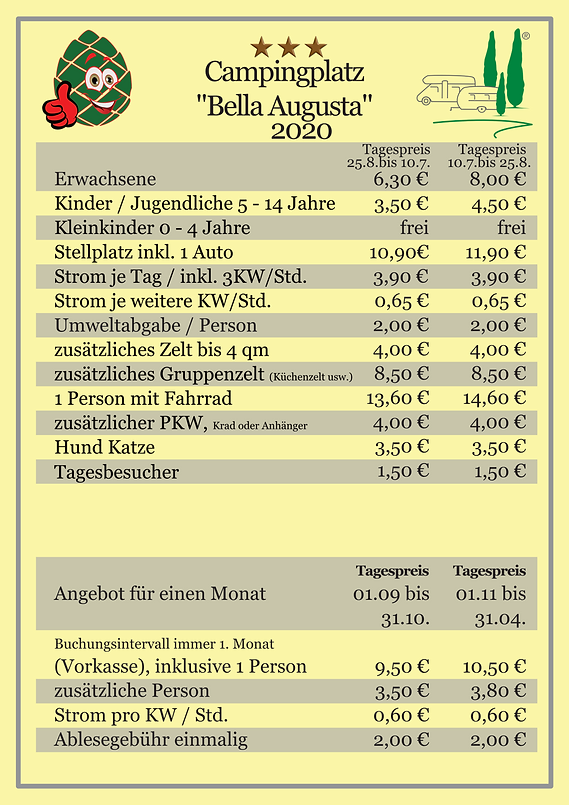 Preisliste_2020_1_png.png