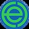 easy stemwijzer logo.png