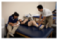 CORE Physcal Therapy