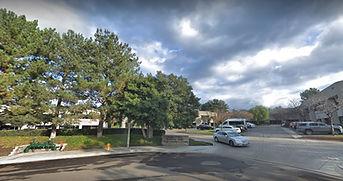 Location Anaheim Hills.jpg