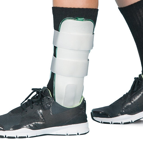 Ankle Stabilizers