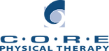 Core PT Logo.png