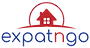 expatngo.com, TLA apartments for expats in Ramstein