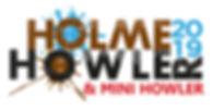 logo 2019-01.jpg