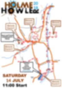Course Map 2018-01.jpg