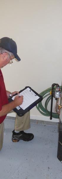 water-heater-inspection (1).jpg